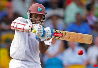 west indies leads aussies by 405 runs on day 2 of...