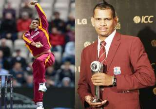 will slow and turner wickets in t20 world prove...