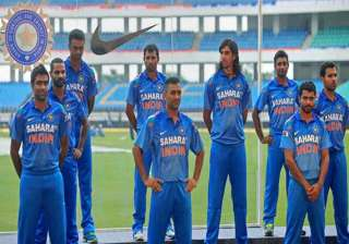 win or lose india remain at top in odi rankings -...