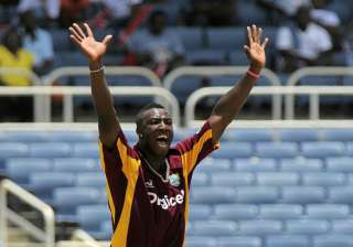 worked hard on my game andre russell - India TV