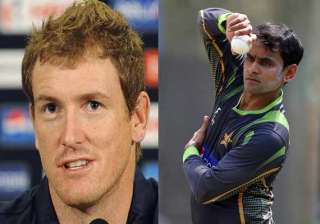 world t20 australia to clash shaky pakistan in...