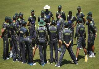 world t20 pakistan aims for 2 wins needed to...
