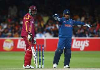 world t20 2014 west indies to start title defence...