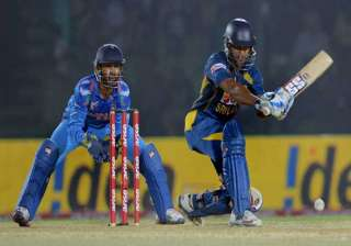 world twenty20 chance to check combination as...