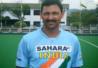 azlan shah cup india to lock horns with australia...