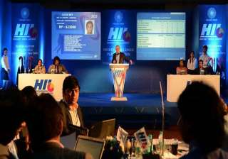 hockey india league 59 overseas players sign up...
