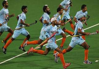hockey india bans 21 players on disciplinary...