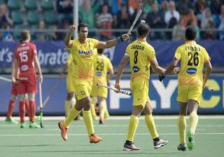 hockey world cup playing for pride india seek...