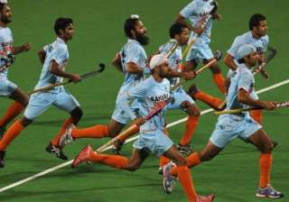 hockey india league hil to be held from january 1...