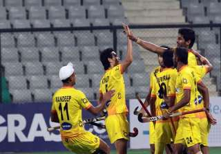 india prevail 3 2 over malaysia for first win in...