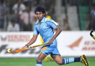 indian hockey is on the rise halappa - India TV