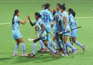 indian women finish seventh in hawke s bay cup...