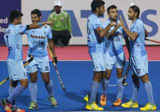 india among top five fittest teams in current...