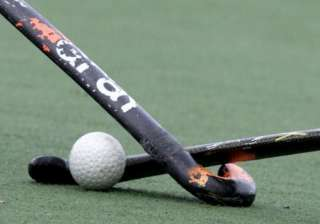 pakistan hockey federation turns down hockey...