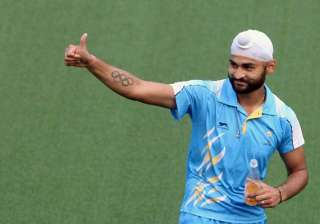 india blank south africa 4 0 in 1st test - India...