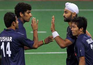 india eke out 2 1 win over south africa in 2nd...