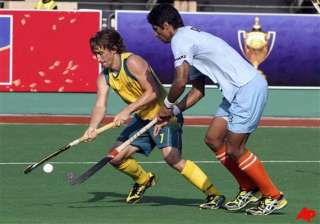 india manages to hold australia 1 1 despite...