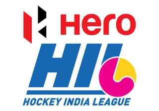 hockey india league 95 indian players up for...