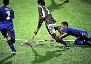 korea knock pakistan out of world cup hockey -...
