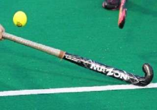 manipur chhattisgarh girls enter national hockey...