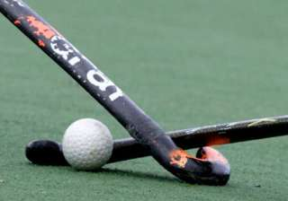 rajasthan register first win in national hockey -...