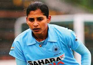 hockey india names indian women team for 3rd...