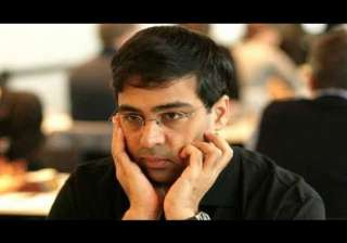anand falls behind in world blitz after three...