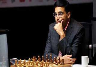 anand to meet karjakin in the penultimate round -...