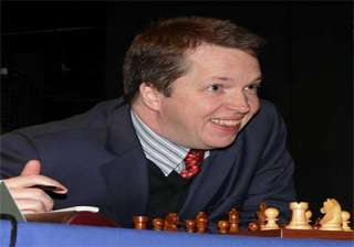 anand won t be able to recapture world crown...