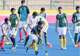asia cup hockey begins aug 24 india pak in...