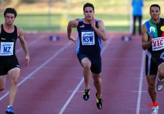aths australia reject lacaze bid for oly...