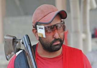 centre finally confirms sodhi for khel ratna -...