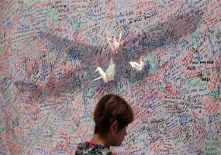 f1 malaysian gp to honour plane victims. - India...