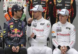 f1 heads to malaysia dogged by off track...