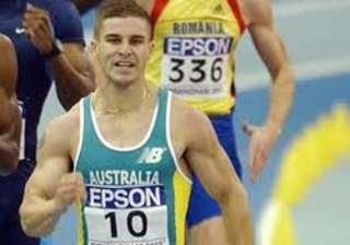 former olympic sprinter dies in car accident -...