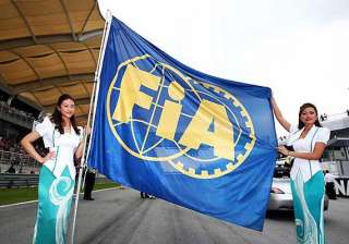 formula one no plan to introduce single fuel...