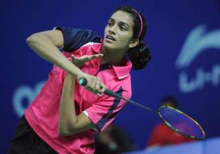i want to become world no 1 says badminton star p...