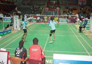 ibl indian badminton to take a giant step - India...