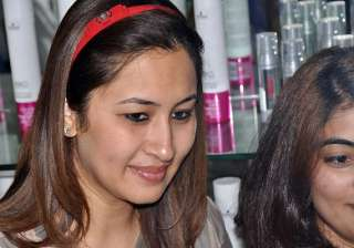 ibl now fit to play in ibl says jwala - India TV