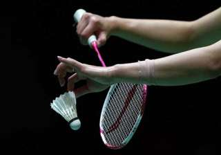 ibl shuttlers complain about mismanaged travel...