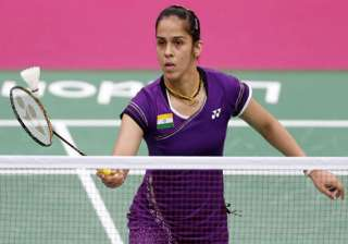 ibl uday pawar surprised over saina s criticism...