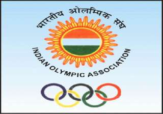 ioa rejects ioc s chargesheet clause - India TV