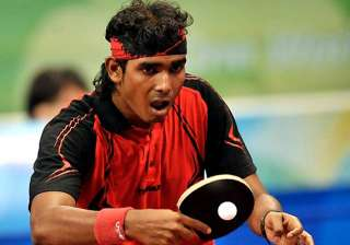 in tt sharath faces fresh obstacles to qualify...