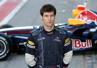 india has incredible enthusiasm for f1 says mark...