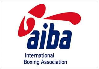 india to remain out of world boxing fold aiba -...