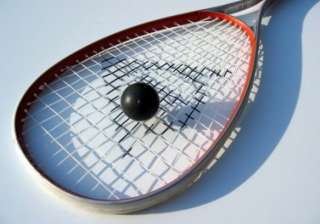 asian squash mixed luck for indian junior teams -...