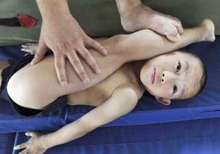 this is how china trains its future gymnasts -...