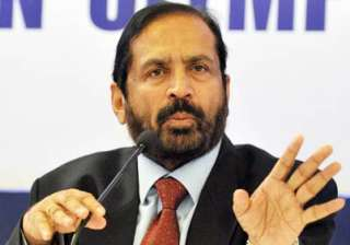 kalmadi cleared payment for am deal which he d...