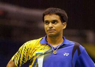 big challenge awaits indian shuttlers pre rio...
