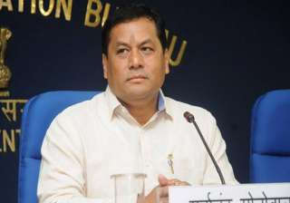 sports minister asks sai boxing india to help...